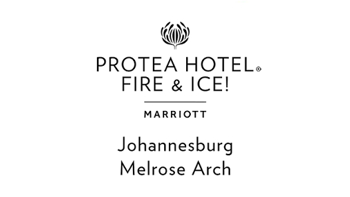 Protea Hotel