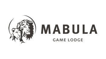 Mabula