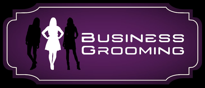 Business Grooming
